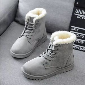 Shoes - Winter Snow Boots 🥾❄️😍